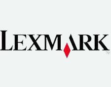 lexmark.jpg